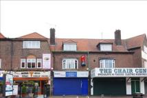property for sale in 454 Becontree Avenue, Dagenham, Essex, RM8 3UA