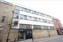 property to rent in 31-37, Hoxton Street, London, N1 6NL