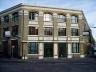 property to rent in Victoria House, 64 Paul Street, Shoreditch / Old Street, London, EC2A 4NG