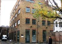 property to rent in 44-46 New Inn Yard, Shoreditch, London, EC2A 3EY
