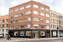 property to rent in Basement Floor, 64 Great Eastern Street, Shoreditch, London, EC2A