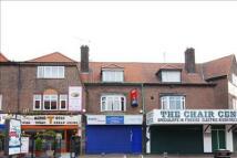 property to rent in 454 Becontree Avenue, Dagenham, Essex, RM8