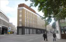property to rent in Rivington House, 82 Great Eastern Street, Shoreditch, London, EC2A 3JF
