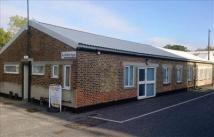 property to rent in Unit 7, The Old Brickworks Industrial Estate, Church Road, Harold Wood, Romford, Essex, RM3