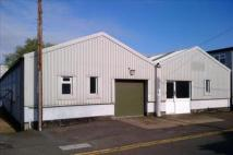 property to rent in Unit 8, The Old Brickworks Industrial Estate, Church Road, Harold Wood, Romford, Essex, RM3