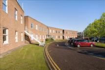 property to rent in Suite 13B, Orwell House, Ferry Lane, Felixstowe, Suffolk, IP11