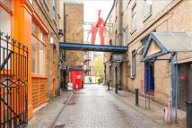 property to rent in 10 The Hangar, Perseverance Works, 25-27 Hackney Road, Shoreditch / Old Street, London, E2