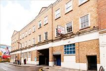 property to rent in Office 3.9, 2 Bath Place, Shoreditch / Old Street, London, EC2A
