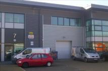 property to rent in First Floor, Unit 7, Loughton Business Centre, Langston Road, Loughton, Essex, IG10