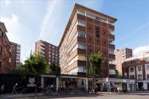 property to rent in Unit 12, 49-59 Old Street, Shoreditch / Old Street, London, EC1V