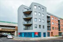 Shop to rent in 30 Ascalon Street...