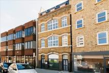 property to rent in 59 Banner Street, Shoreditch / Old Street, London, EC1Y