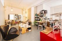 property to rent in First Floor, 49 Hackney Road, Shoreditch / Old Street, London, E2