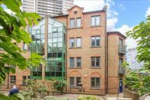 property to rent in Unit 1, Angel Gate, City Road, Angel / Islington, London, EC1V