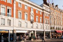 property to rent in Warwick House, Lower Ground Floor, Buckingham Palace Rd, Westminster, London, SW1W