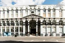 property to rent in West Wing, Third Floor, The Hop Exchange, 24 Southwark Street, London, SE1