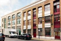 property to rent in Second Floor, 65-67 Leonard Street, Shoreditch / Old Street, London, EC2A