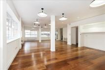 property to rent in Perseverance Works, 1A The Hangar, 38 Kingsland Road, London, E2