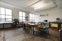property to rent in Netil House, 1 Westgate Street, London, E8