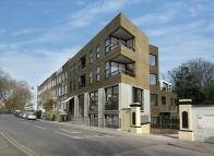 129 Cadogan Terrace Bar / Nightclub to rent
