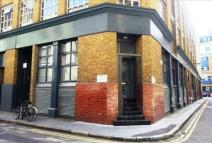 property to rent in Underwood House, 4 Underwood Street, Shoreditch / Old Street, London, N1 7LG