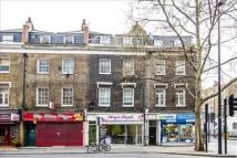 property for sale in 123 Kings Cross Road, Kings Cross, London, WC1X