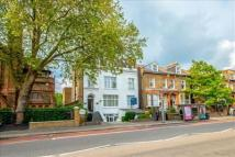 property for sale in 235 Romford Road, Manor House Hotel, Forest Gate, London, E7