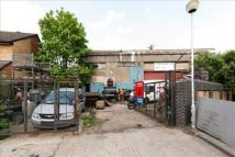 property for sale in 168 Park View Road, Tottenham, London, N17