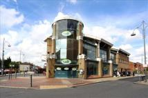 property for sale in 2 Mayplace Road West, Bexleyheath, Kent, DA7
