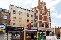 Shop to rent in 61 Pitfield Street...