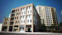 property for sale in 721-727 Commercial Road, Poplar, London, E14