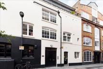 property to rent in Unit 7, 65 Rivington St, Shoreditch / Old Street, London, EC2A