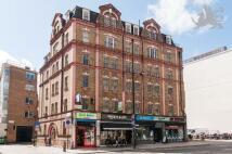 Shop in 71 Clerkenwell Road...