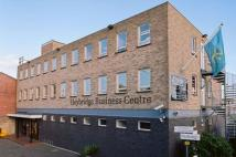 property to rent in Unit FF7, Heybridge Business Centre, 110 The Causeway, Maldon, Essex, CM9