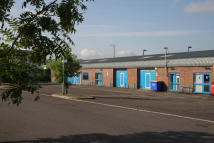 property to rent in Unit 16 Kenn Court Business Park,