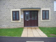 property to rent in South Road,