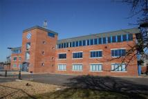 property to rent in Block C 1, Estune Business Park, Long Ashton, Bristol, BS41 9FH