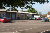 property to rent in Unit 5, Market Industrial Estate, Yatton, BS49 4RF