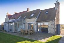 3 bed Barn Conversion for sale in Chilswell Farm...