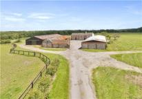 Detached property for sale in Stokenchurch...