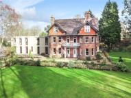5 bed Detached property for sale in Harberton Mead...
