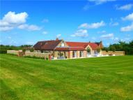 5 bed Detached home for sale in Nr Faringdon, Oxfordshire