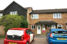 2 bedroom Terraced home to rent in REDUCED ADMIN...