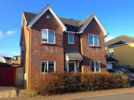 4 bedroom Detached property in Horn-Pie Road