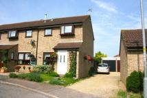 3 bedroom semi detached house for sale in Lackford Close Brundall