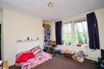 Flat for sale in Hackney, Hackney Downs...