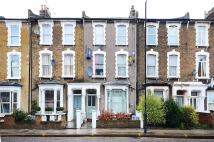 1 bed Flat in Graham Road, Hackney, E8