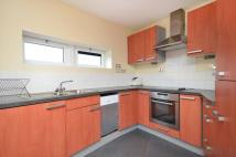 Martello Street Flat for sale