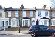 3 bedroom house for sale in Trehurst Street...