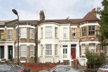 5 bedroom home for sale in Mildenhall Road, Clapton...